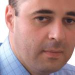 Ivan Sokač: Kratka lirska proza