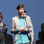 Dodeljene nagrade najboljim dokumentarnim filmovima 9. Beldocs festivala