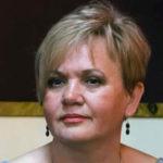 Jasmina Hanjalić:  MOJA KOMŠINICA ŽIVI AIDS