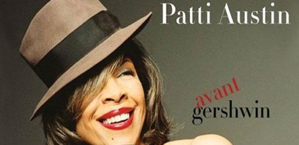 Patti Austin – Elli u čast