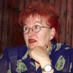 Zdenka Feđver: TVRDOGLAVI  STARAC