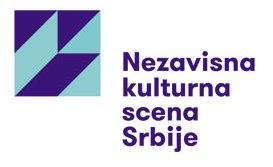 Asocijacija NKSS