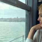 Enesa Mahmić: MALA PRIČA O VELIKOJ SAMOĆI