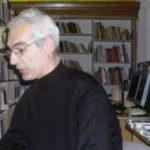 Zoran Škiljević: PLAVETNILO