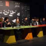 10. BELDOCS FESTIVAL – Napredak srpske dokumentaristike (Od 8. do 15. maja)