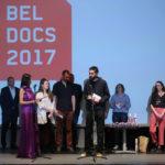 Svečano završen 10. Beldocs festival