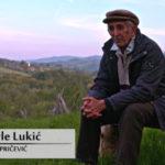 """""""Sto godina iščekivanja"""" rediteljke Ivane Pavlović na 10. Jubilarnom Beldocs-u"""
