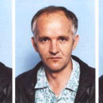 Veljko Bosnić: LAGANA PJESMA ZA NOĆ