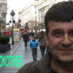 Aleksandar PROKOPIEV: KOMEDIJANT I DRUGE PRIČE