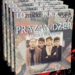 Loznički rockovnik SLOBODANA PAJIĆA