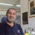 In memoriam: Zoran Grmaš (1970-2017)