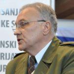 Vladimir KOČIŠ: PERFORMANS U PAŠIĆEVOJ