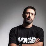 Intervju: DANIEL BUKUMIROVIĆ, VICE SRBIJA