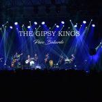 """""""Gipsy Kings"""" zatvaraju ovogodišnji Nišville!"""
