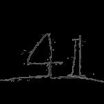 ODABRANI AUTORI RUKOPISA 41