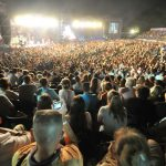 Nišville nezadovoljan podrškom Ministarstva kulture