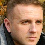 Zbigniev Masternak: HIP- HOP MOMCI