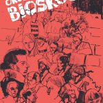 Danas svečano zatvaranje 11. Beldocs-a i dodela nagrada