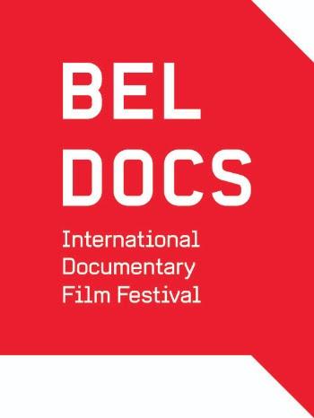 Najduži film Beldocsa – dokumentarac od osam sati i 16 minuta