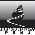 Saopštenje Upravnog odbora Filmskog centra Srbije