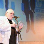 Otvoren jedanaesti Leskovački internacionalni festival režije – LIFFE