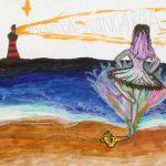 Prijavite se na Avangardni Festival svjetla i uličnih umjetnika