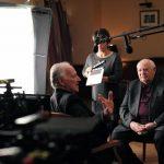 Film o Gorbačovu premijerno na Beldocsu