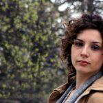 Mila Turajlić među 20 učesnika u Kanu – program Producers on the Move