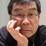 """Kazuo Hara o svojim filmovima: Najdraži mi je film """"Ekstremno privatni eros: Ljubavna pisma 1974"""""""