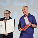 "Uručenjem nagrada ""Aleksandar Lifka"" svečano otvoren 26. Festival evropskog filma Palić"