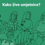 Ženski rad i radni odnosi u fokusu na Festivalu savremenog plesa i performansa KONDENZ