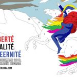 Merlinka festival: Liberte, egalite, queernite