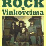 ŽELIMIR  Ž.  IVKOVIĆ: ROCK  U  VINKOVCIMA  (Prikaz knjige)