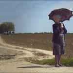 Više od 5.000 pratilaca na YouTube kanalu Filmskog centra Srbije