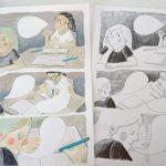 Dragana Radanović: Sjajne autore već imamo, potreban je sistemski rad na promociji stripa