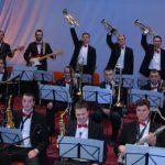 Fantastična bugarska pevačica i perkusionistkinja jermenskog porekla – Hilda Kazasian nastupiće na ovogodišnjem Nišvilu