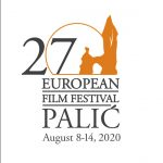 27. Festival evropskog filma Palić u novom terminu od 8. do 14. avgusta na Paliću i u Subotici