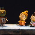 Objavljen kompletan program 27. Međunarodnog festivala pozorišta za decu u Subotici
