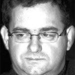 Dragomir Dujmov: Iscelitelj