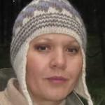Jasmina Hanjalić: Naši strahovi
