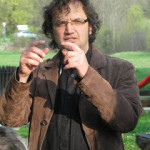 3×3 intervju: Branko Baćović