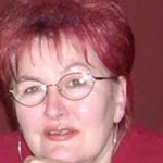 Zdenka Feđver: PODSEĆANJA