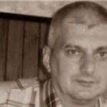 Nikola Šimić Tonin: VJENČANJE SA VJEČNOŠĆU