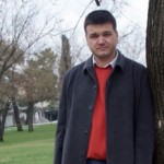 Krunoslav Šetka: Sarajevski nokturno