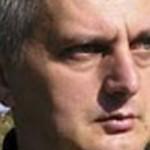 Nikola Šimić Tonin: KRLETKA  NIJE  NAČINJENA  ZA  DOBROBIT  PTICE