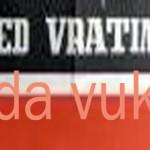 Lada Vukić:  Pred vratima