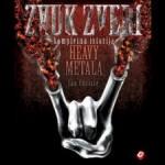 Živko Ivković: SOUND OF THE BEAST  (ZVUK ZVERI)