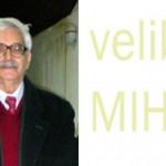 VELIBOR MIHIĆ: MOJA JEVREJKA
