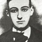 Nikola Šimić Tonin: Hoće li itko napisati pjesmu, vrhu mene, vrhu moje zalutale duše …