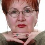 Zdenka Feđver: KORMILARKA